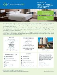 CSRE CASE STUDY_Delta Marriott 7.17.19