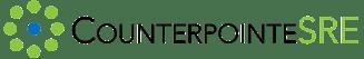 CSRE Header Logo