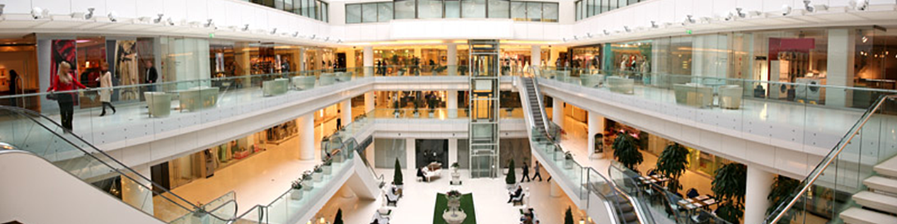 ShoppingMallInterior_Blog-1